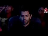 Arnav_i_Khushi-4