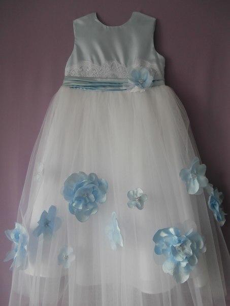 Тольятти Свадебные Платья Напрокат Цена
