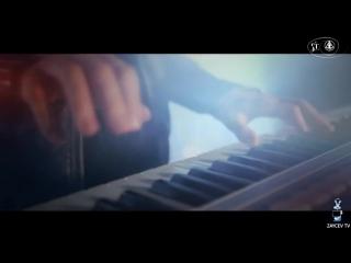K Melody feat Лок Дог Я за тобой