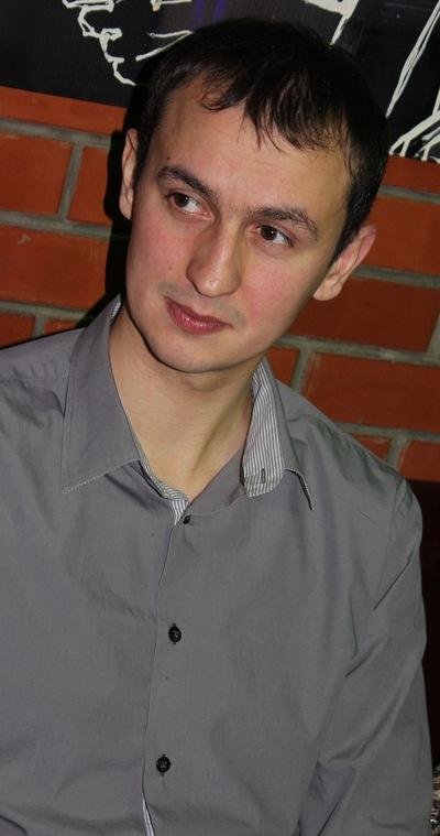Денис Лапшин