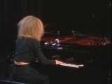 Carla Bley &amp Steve Swallow - Soon I Will Be Done With The Troubles Of The World.