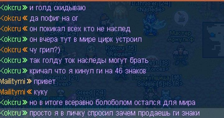 9QzIldX9p90.jpg