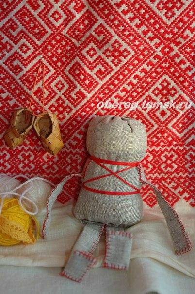 Как сделать кашу для куклы своими руками 84