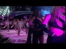Dejan Matic Bitanga i dama Live 2013