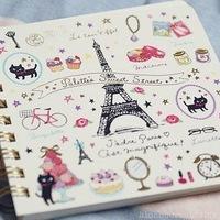 Что нужно делать в личном дневнике 44