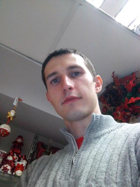 Игорь Шопперт обновил фотографию на странице: - kaLrZFvJklo