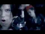 Acid Black Cherry - ジグソー【music clip】
