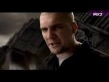 Город 312 и Баста feat. Российский оркестр Youtube - Обернись