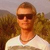 Artem Nedzelsky