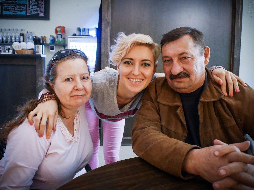 Сэкс мама папа и дочь 16 фотография