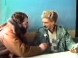 Человек, который преподавал в России мегрельский язык, как английский XD კაცი რომელიც რუსეთში მეგრულს ასწავლიდა ინგლისურის მაგივ