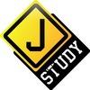 Jey Study - Обучение за рубежом
