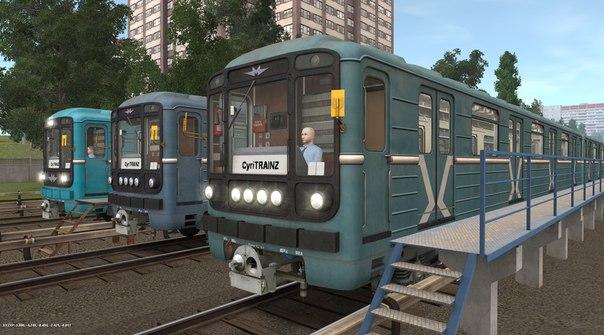 81-717/714 для trainz скачать shiftdirection.