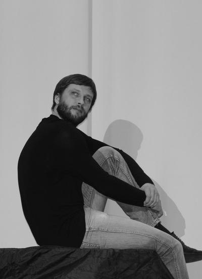 Дионисий Фарелич