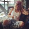 Ellie Goulding | Goulddiggers