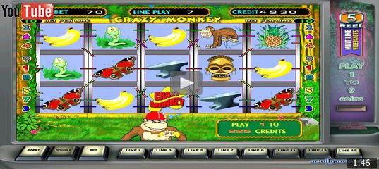Бесплатно играть игровые автоматы доктор любовь вопреки описание деятельности организации игровые аппараты