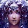 Эзотерический портал TarotАngel-Мир Мистики
