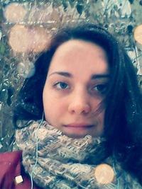 Анастасия Полозкова