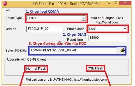 Причем шился не через flash tool, а через zixoon flash tool, но может быть