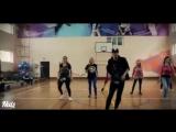 Michael and Janet Jackson – Scream choreo by Vitaly Alehnovich (RDW) #zigzag