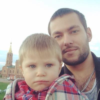 Maxx Nikonov
