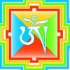 """Центр йоги """"МАНДАЛА"""""""