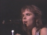 Patty Smyth &amp Scandal - If I Were Your Woman