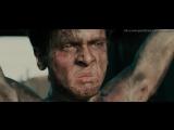 Сила духа! фрагмент из фильма