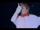 Mylene Farmer - Plus Grandir (En Concert 1989)