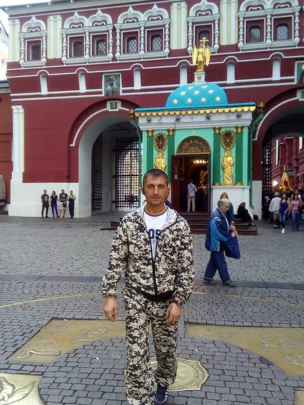 Дима Королик | Москва