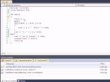 Обучение C++. Урок 10. Операторы передачи управления.