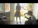 Salley - 「キスしてbaby」 ミュージックビデオ(Short ver.)