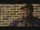 Big Moe, Fat Pat, Big Hawk, Pimp C DJ SCrew Official 2008 97.9 Carshow tribute video