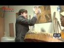 Реутов ТВ открывает Россию! День четырнадцатый