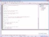 Условия IF-ELSE (практика, часть 2) [PHP - Урок 8]