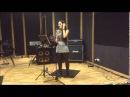 KALIDIA - Ed il buio se ne andrà (studio video)