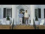 Wedding Crashers Trailer HQ (2005)