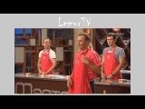 Анатолий Цуперяк приколы Мастер Шефа| Lemur TV