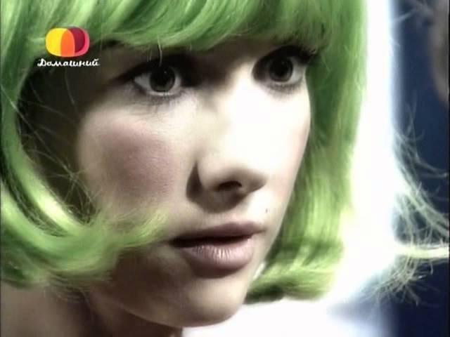 Ты моя жизнь Sos mi Vida 73 серия