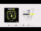 Essonita - Yummy (Out Now)