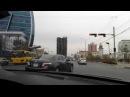 Осенний Улан-Батор. Красивый город