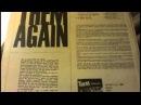 Them - Again PARROT (STEREO) 1966 Progressive Rock/Garage Full LP