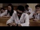 Мы студенты медики КубГМУ