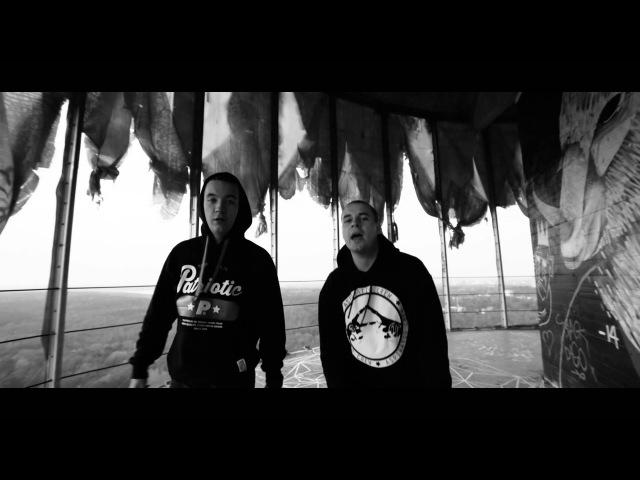 ZBUKU ft. Śliwa, Sztoss - Młoda krew