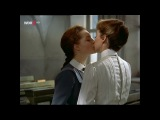 Girls In Uniform / Madchen in Uniform (1958) Lesbian Drama Full HD Movie with subtitles