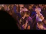 Queer As Folk - Babylon Scenes S.01, Part.1