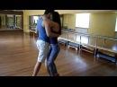 Kizomba Кизомба very sexual dance №3
