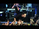 Linkin Park - In The End (Live In London, iTunes Festival 2011) [Full HD 1080p]