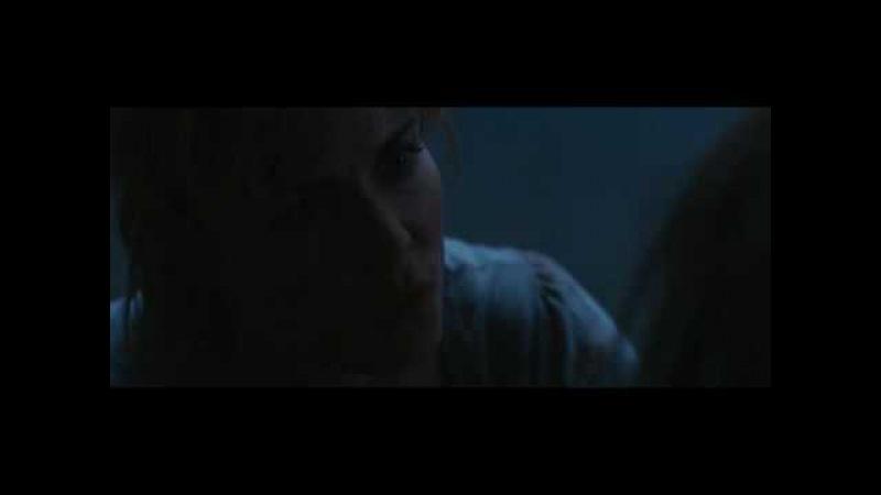 Silent Hill Pyramid Head spoiler scene