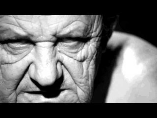 HYPNOS - Inverted/Chasing the Apostles (official videoclip 2012)
